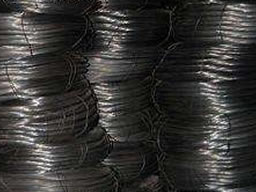 100lbs Hay Baling Wire